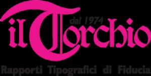 Logo il Torchio
